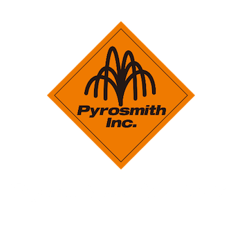 Pyrosmith Inc.